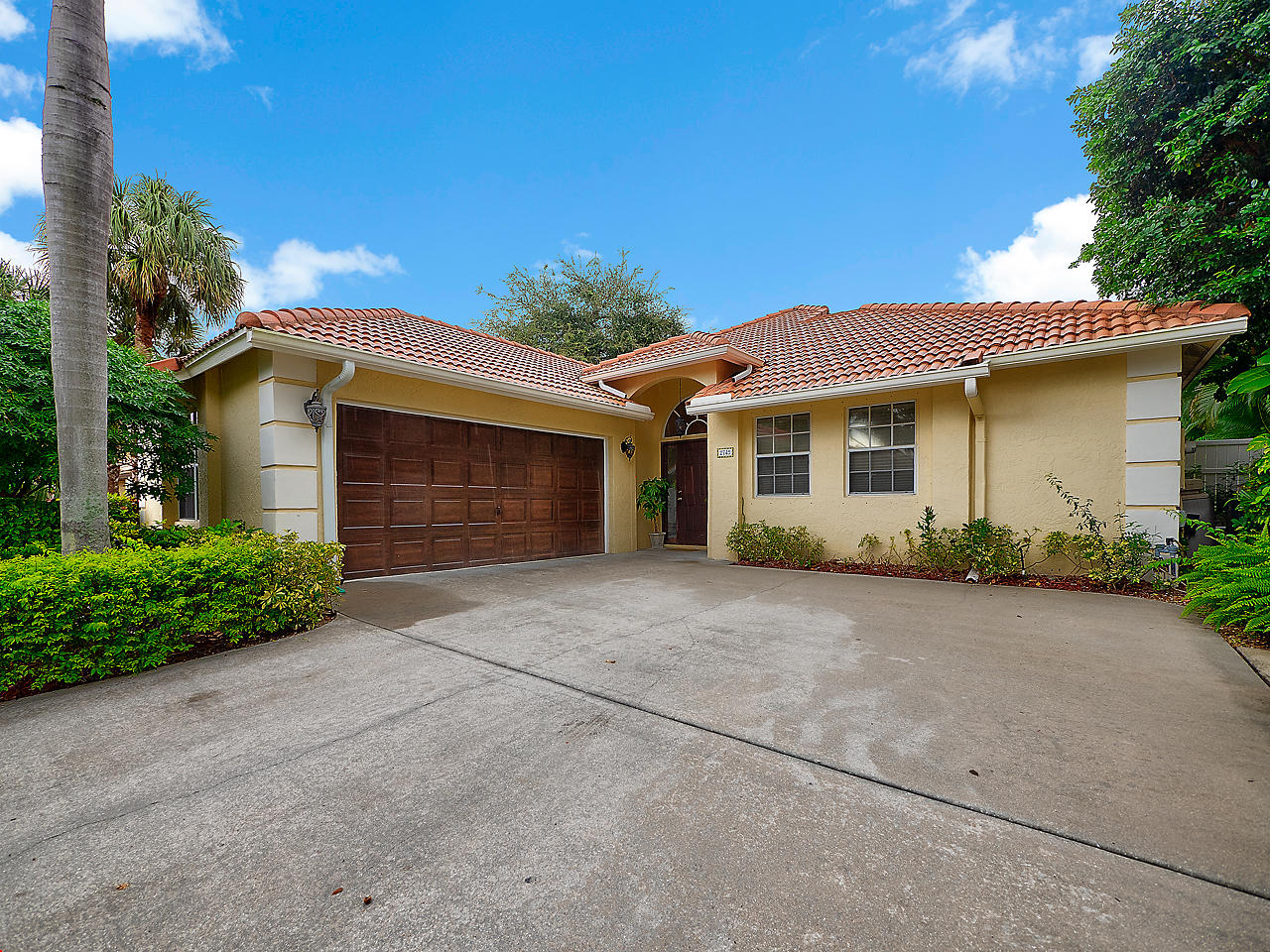 Home for sale in South Pointe Greenacres Florida