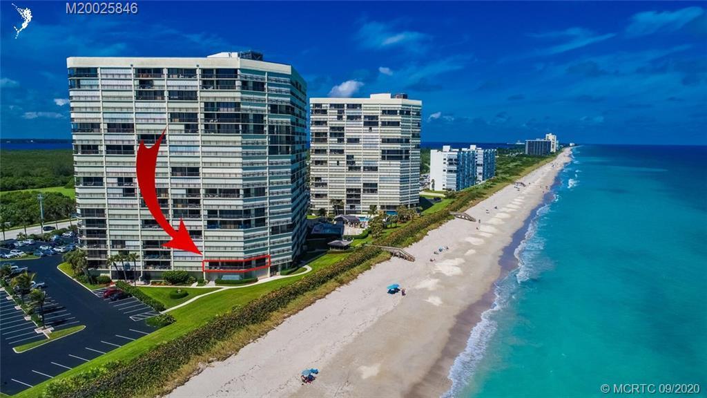 9550 Ocean Jensen Beach 34957