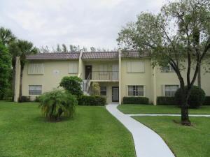 140  Lake Meryl Drive 234 For Sale 10660696, FL