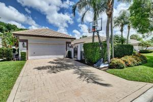 5337 NW 21st Avenue  For Sale 10660867, FL