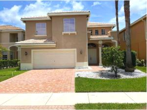 11161  Laurel Walk Road  For Sale 10657950, FL