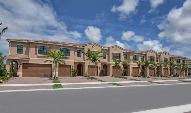 10088 Brickhill Drive 161 Boca Raton, FL 33428