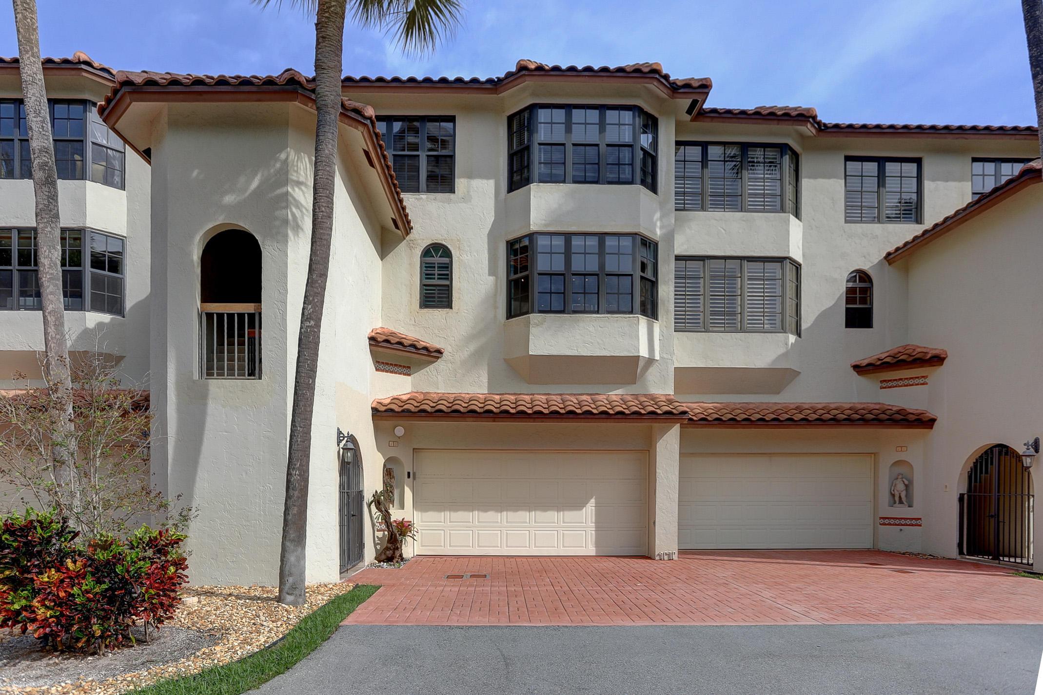 4401 N Ocean Boulevard 15 Boca Raton, FL 33431