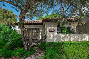 3141  Kingswood Terrace  For Sale 10662945, FL