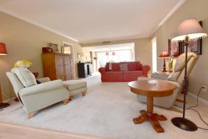 4265 B  Quail Ridge Drive Sandpiper For Sale 10661046, FL