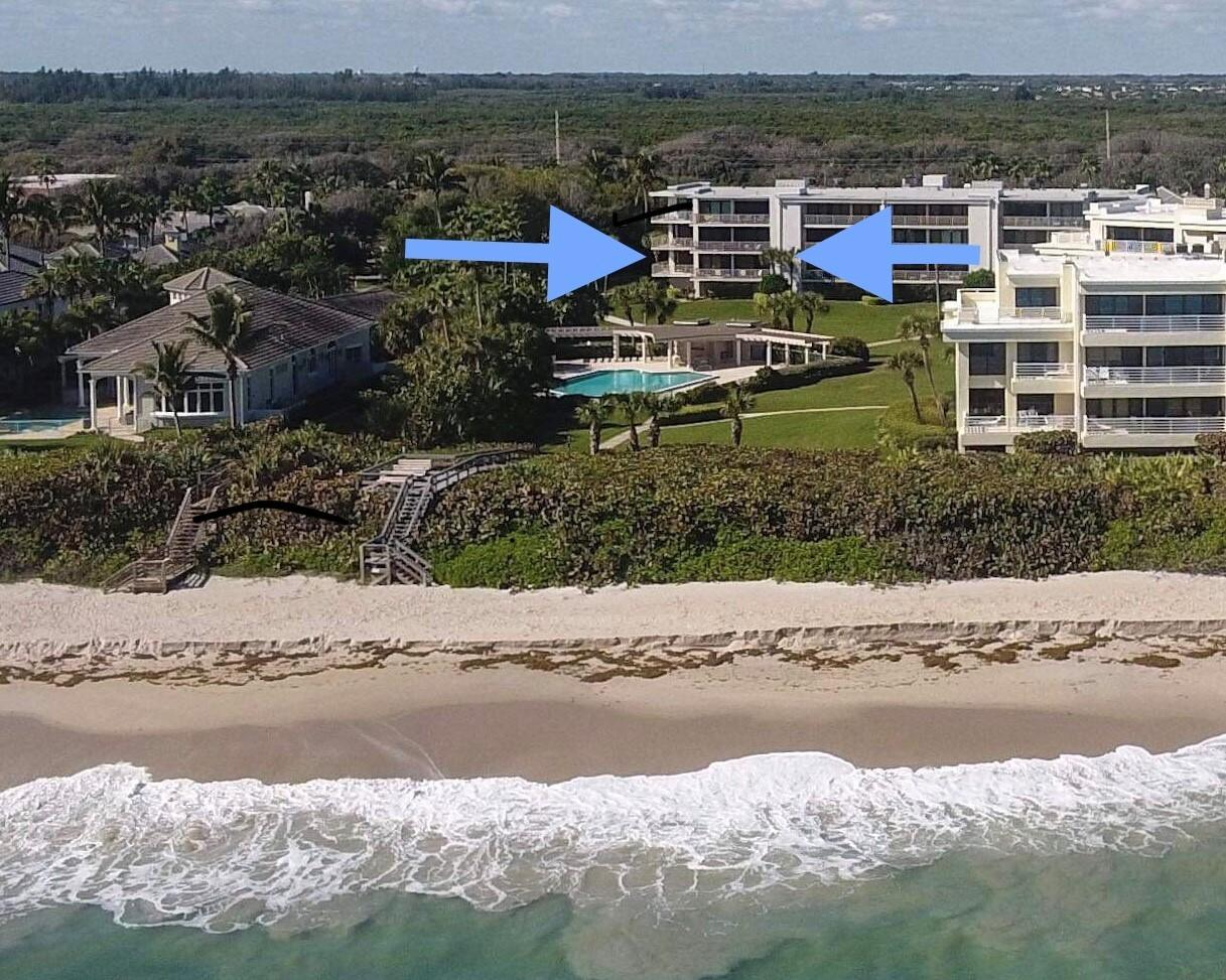 5536 Highway A1a Vero Beach 32963