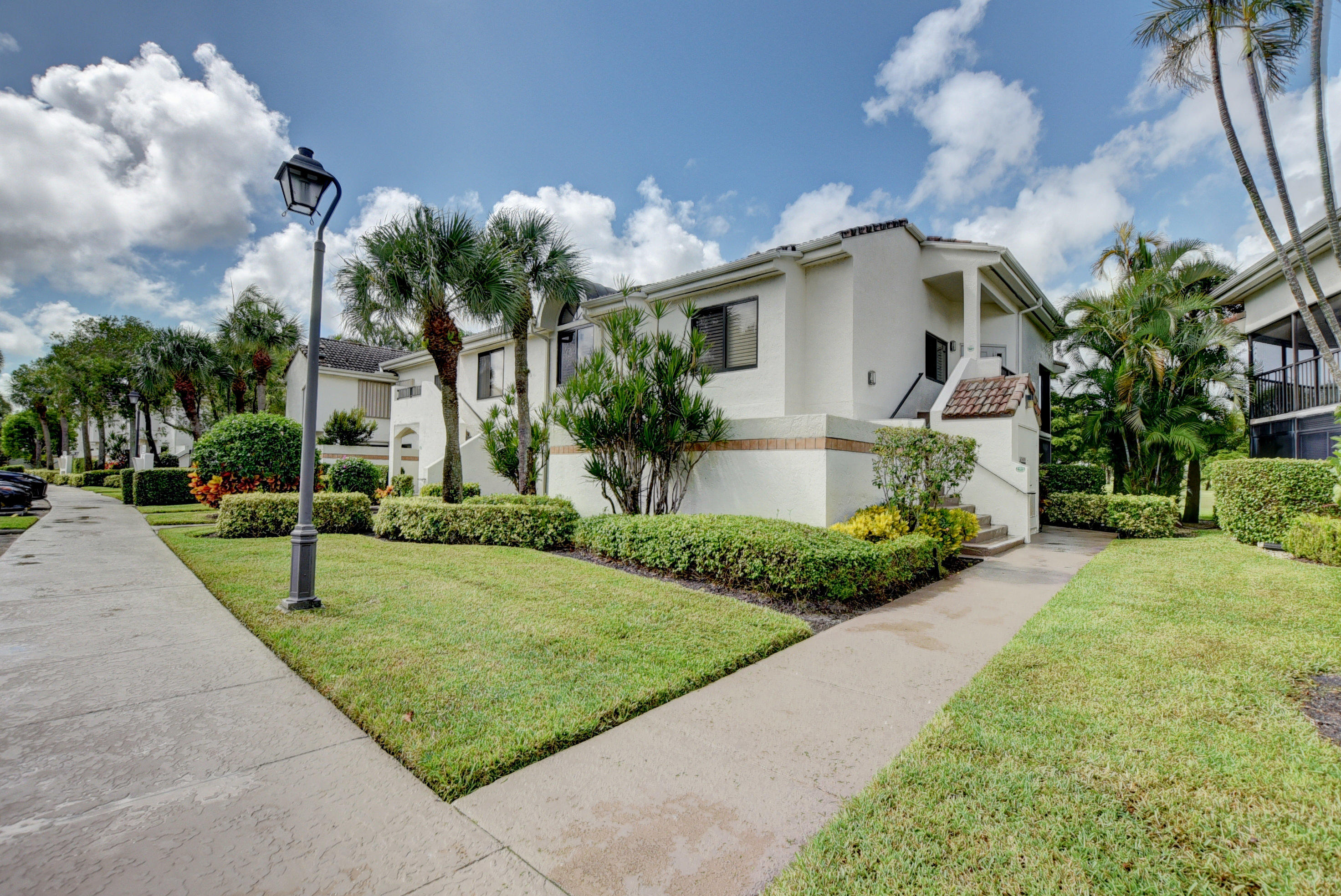 Home for sale in Gleneagles Cc Delray Beach Florida
