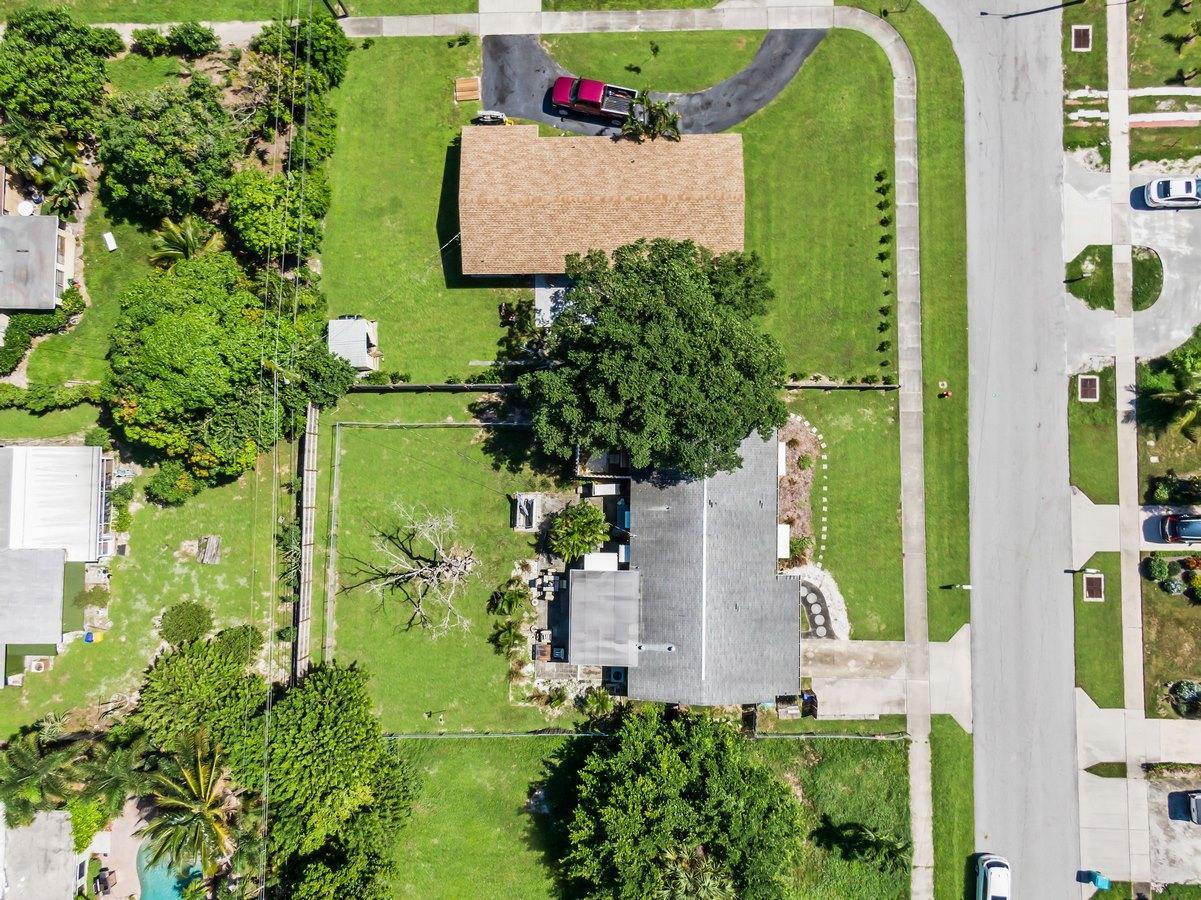 307 SW 4th Avenue Boynton Beach, FL 33435 photo 28