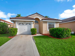 7709  Springfield Lake Drive  For Sale 10656880, FL