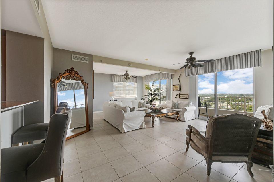 700 E Boynton Beach Boulevard 1108 Boynton Beach, FL 33435 photo 8
