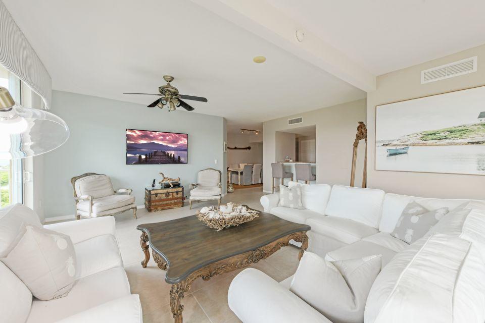 700 E Boynton Beach Boulevard 1108 Boynton Beach, FL 33435 photo 12