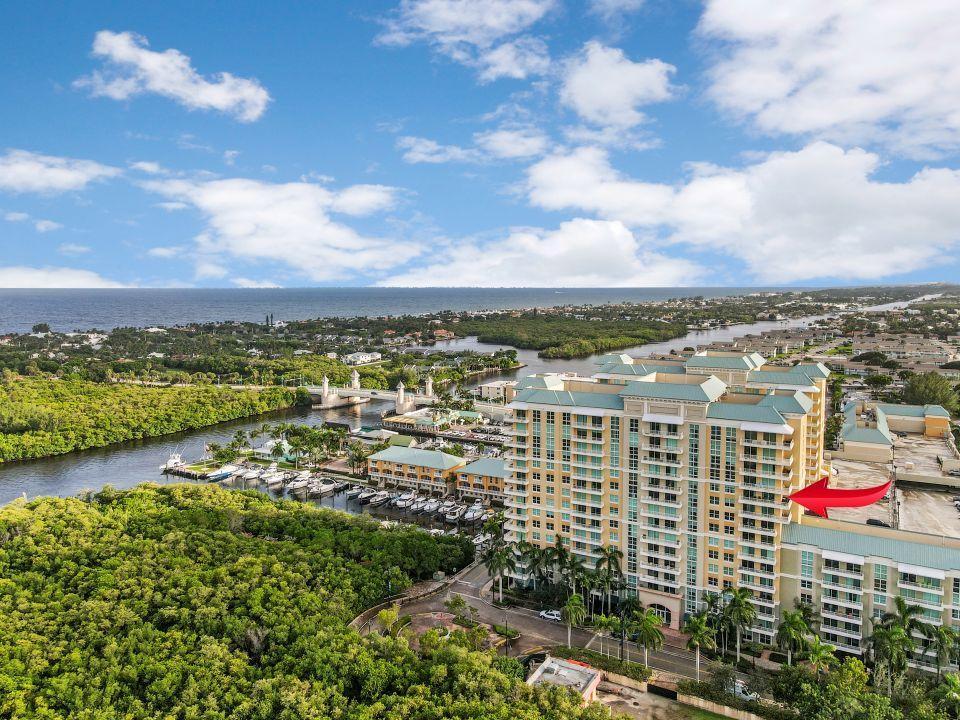 700 E Boynton Beach Boulevard 1108 Boynton Beach, FL 33435 photo 35