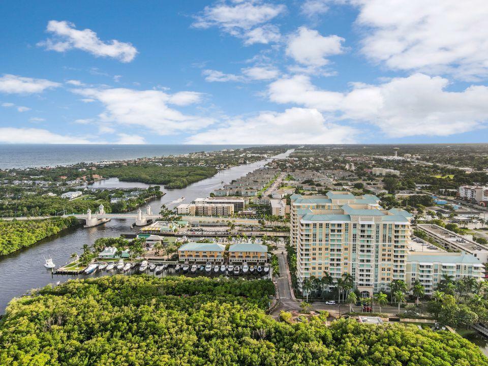 700 E Boynton Beach Boulevard 1108 Boynton Beach, FL 33435 photo 36