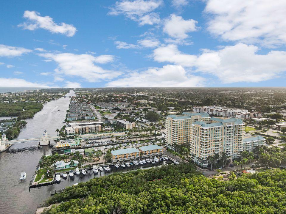 700 E Boynton Beach Boulevard 1108 Boynton Beach, FL 33435 photo 38