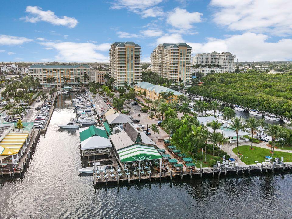 700 E Boynton Beach Boulevard 1108 Boynton Beach, FL 33435 photo 39