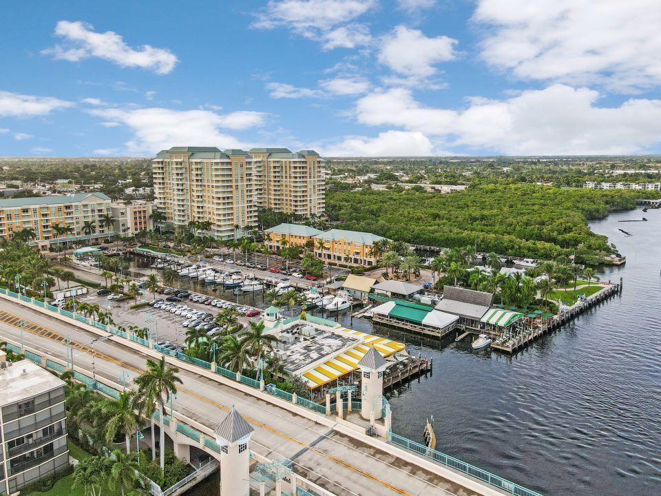 700 E Boynton Beach Boulevard 1108 Boynton Beach, FL 33435 photo 40