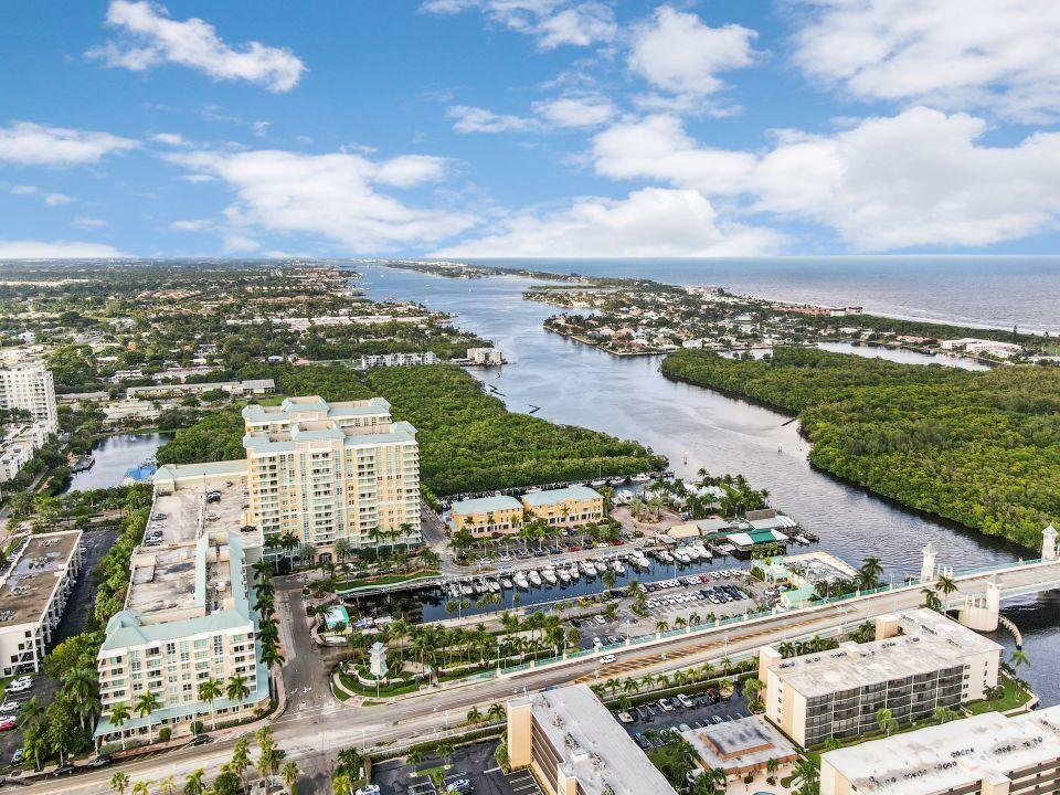 700 E Boynton Beach Boulevard 1108 Boynton Beach, FL 33435 photo 42