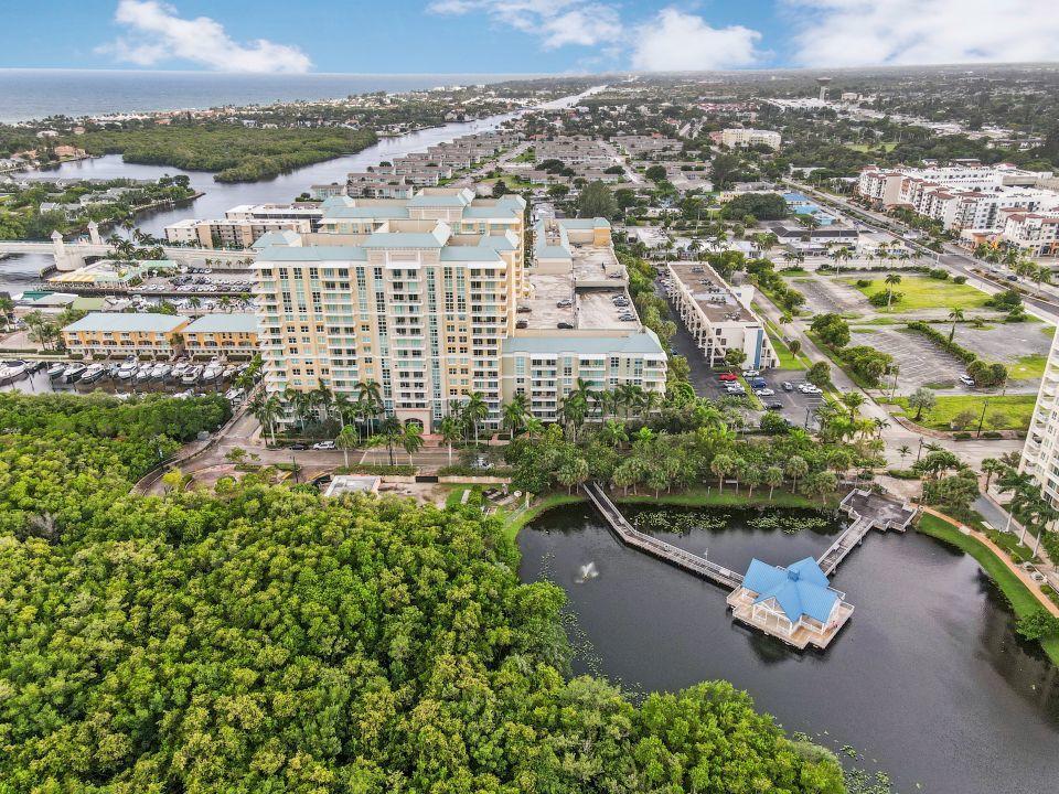 700 E Boynton Beach Boulevard 1108 Boynton Beach, FL 33435 photo 7