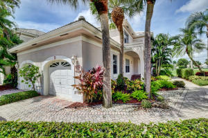 5070  Lake Catalina Drive D For Sale 10662566, FL