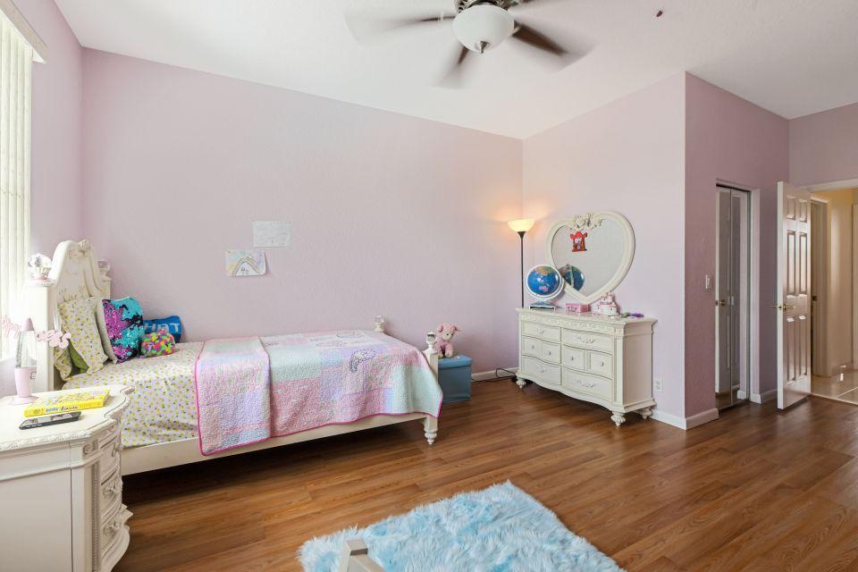 15054 Corby Court Wellington, FL 33414 photo 26