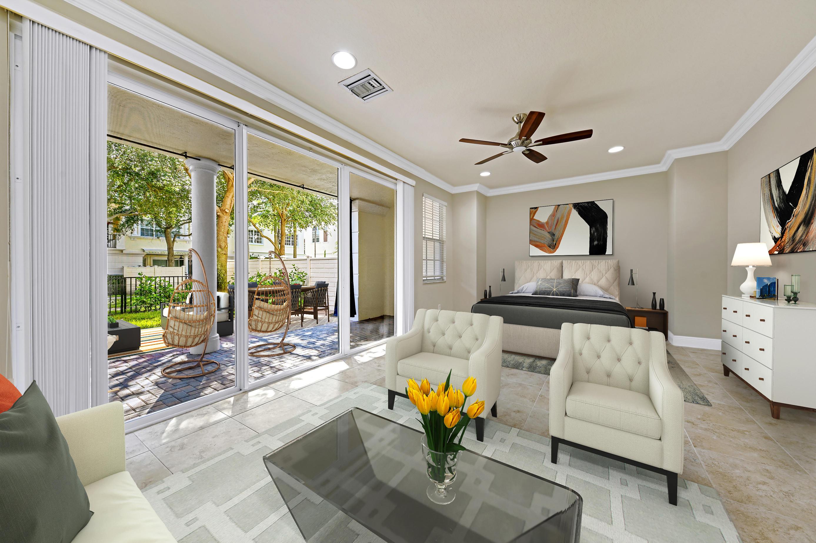 Home for sale in Trieste At Boca Raton Boca Raton Florida