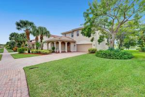 164  Catania Way  For Sale 10661303, FL