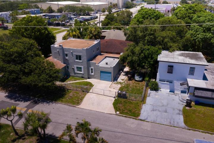 1720 Mercer Avenue West Palm Beach, FL 33401 photo 1