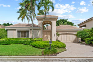 2435 NW 62nd Street  For Sale 10661378, FL