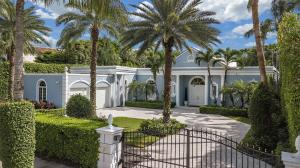 Home for sale in ADAMS Palm Beach Florida