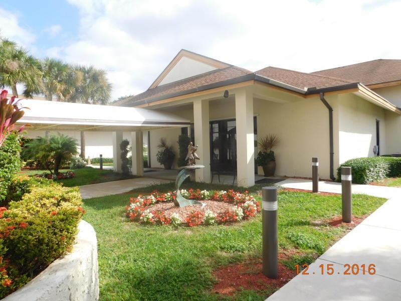 5380 Cedar Lake Drive 205 Boynton Beach, FL 33437 photo 40