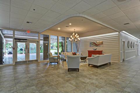 5380 Cedar Lake Drive 205 Boynton Beach, FL 33437 photo 41