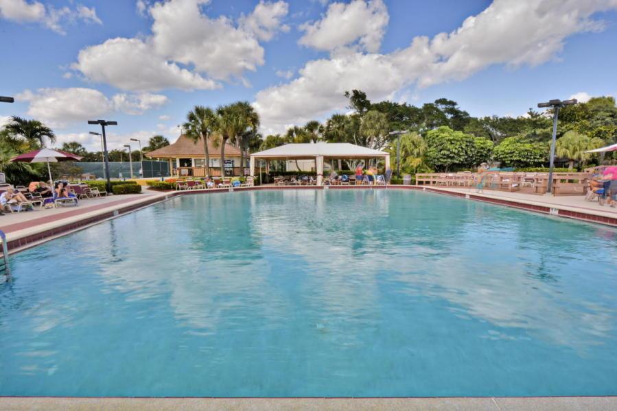 5380 Cedar Lake Drive 205 Boynton Beach, FL 33437 photo 47