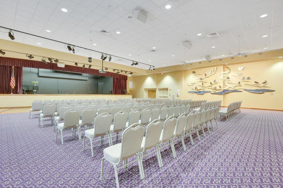 5380 Cedar Lake Drive 205 Boynton Beach, FL 33437 photo 55