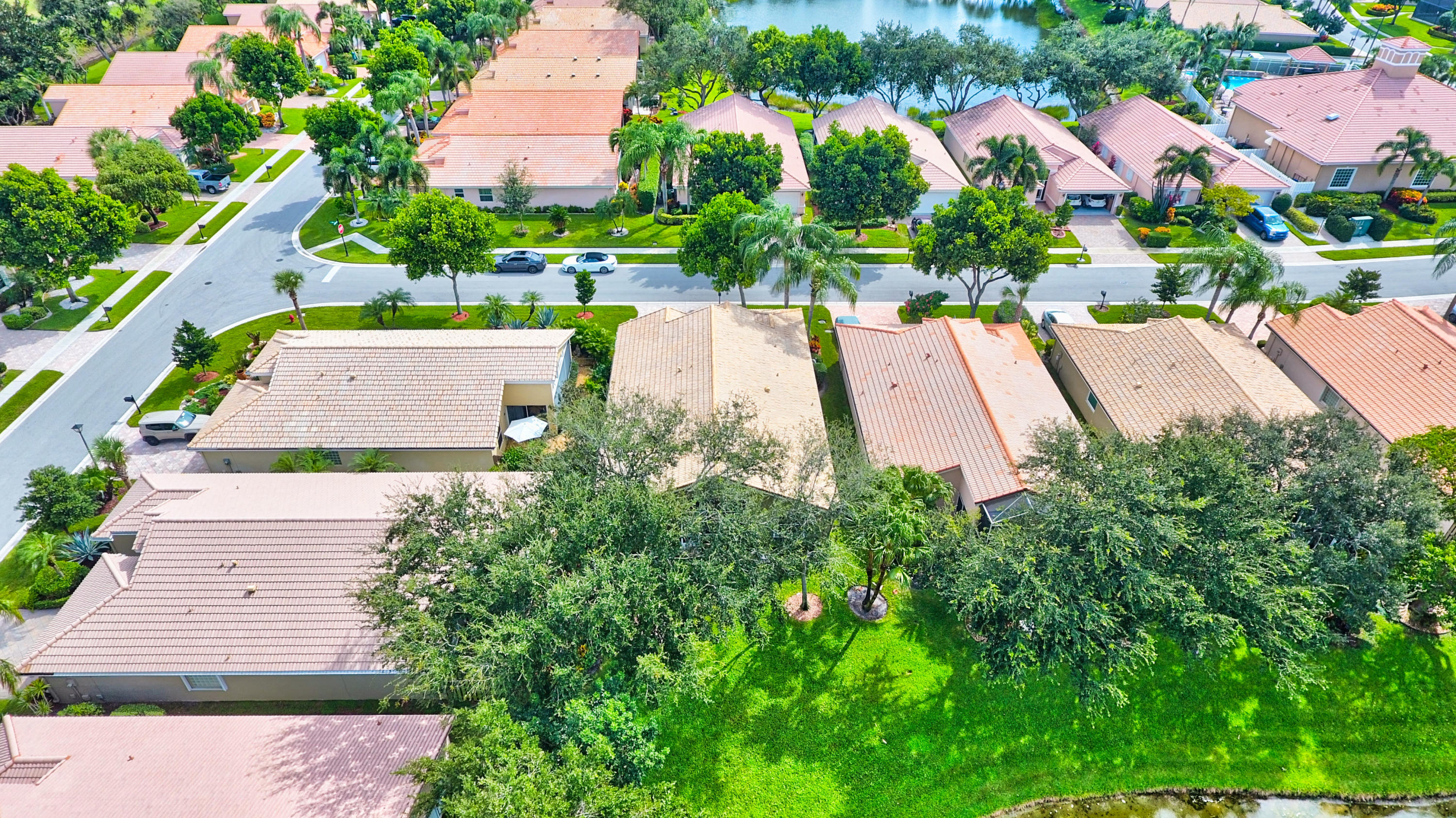 Photo of 12061 Lido # listing for Sale