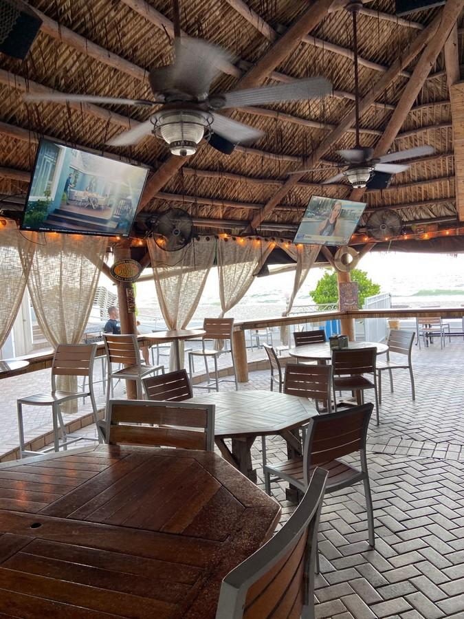 4040 Galt Ocean Drive 909 Fort Lauderdale, FL 33308 photo 35