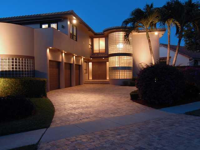 867 NE Orchid Bay Drive  Boca Raton FL 33487