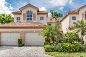 6166  Island Walk  A For Sale 10662364, FL