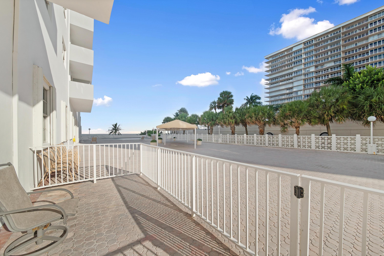 4250 Galt Ocean Drive 1m Fort Lauderdale, FL 33308 photo 8