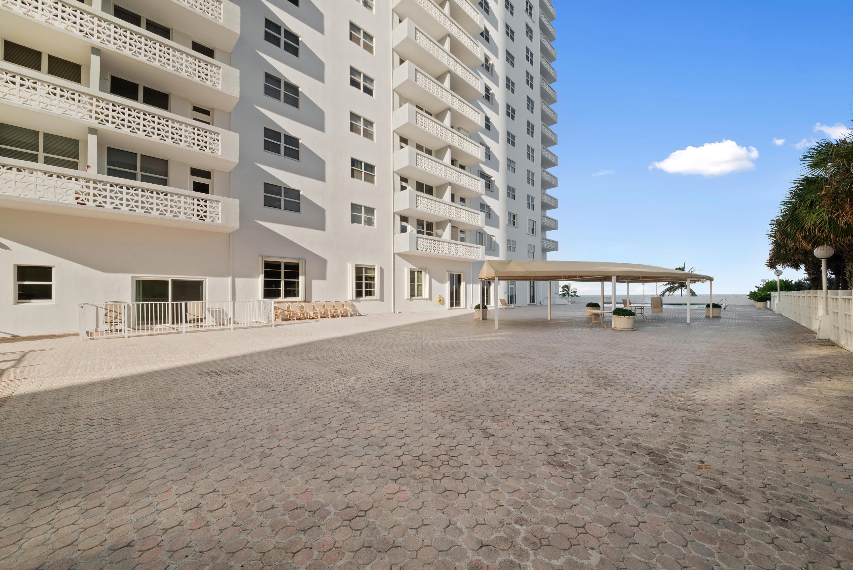 4250 Galt Ocean Drive 1m Fort Lauderdale, FL 33308 photo 22