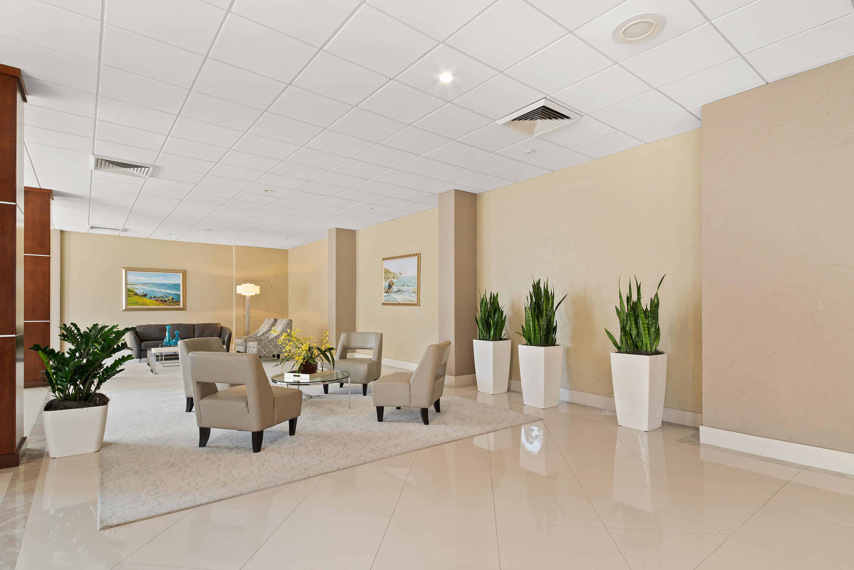 4250 Galt Ocean Drive 1m Fort Lauderdale, FL 33308 photo 9