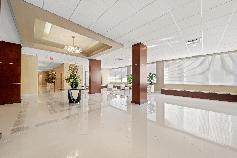 4250 Galt Ocean Drive 1m Fort Lauderdale, FL 33308 photo 10