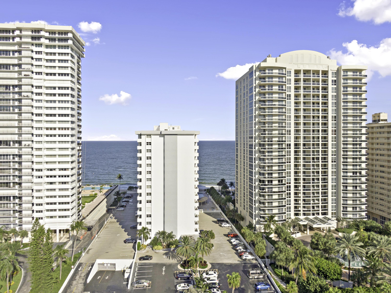 4250 Galt Ocean Drive 1m Fort Lauderdale, FL 33308 photo 1