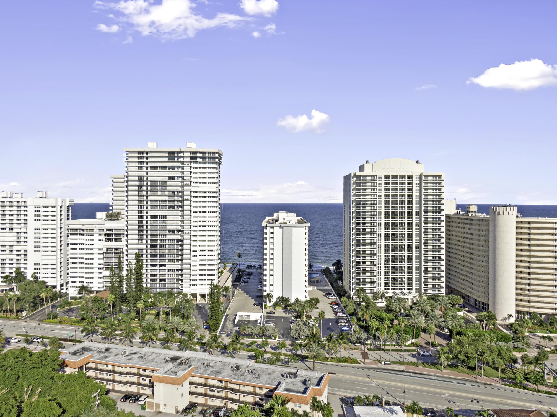 4250 Galt Ocean Drive 1m Fort Lauderdale, FL 33308 photo 15