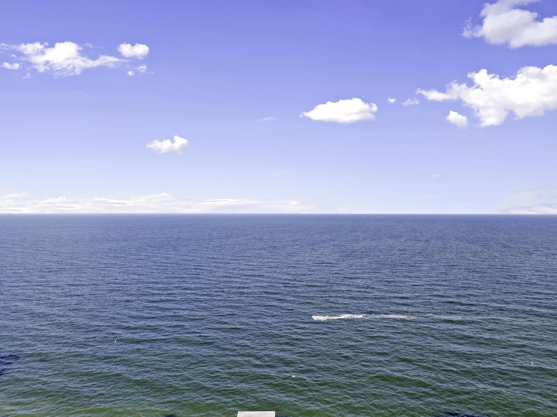 4250 Galt Ocean Drive 1m Fort Lauderdale, FL 33308 photo 16