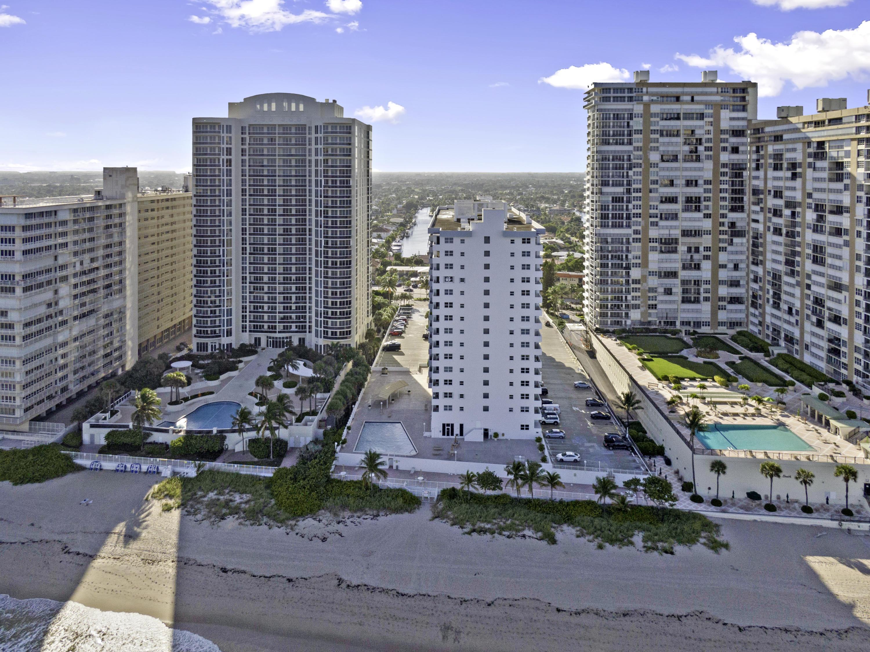 4250 Galt Ocean Drive 1m Fort Lauderdale, FL 33308 photo 17
