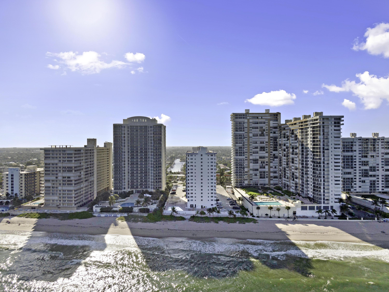 4250 Galt Ocean Drive 1m Fort Lauderdale, FL 33308 photo 18