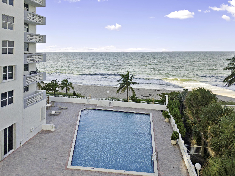 4250 Galt Ocean Drive 1m Fort Lauderdale, FL 33308 photo 13