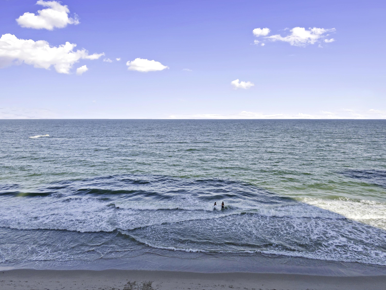 4250 Galt Ocean Drive 1m Fort Lauderdale, FL 33308 photo 20
