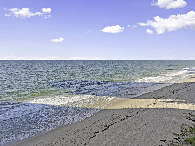 4250 Galt Ocean Drive 1m Fort Lauderdale, FL 33308 photo 21