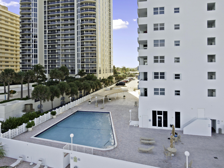 4250 Galt Ocean Drive 1m Fort Lauderdale, FL 33308 photo 14